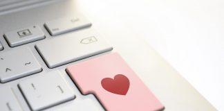 Tips Aman Cari Jodoh lewat Internet