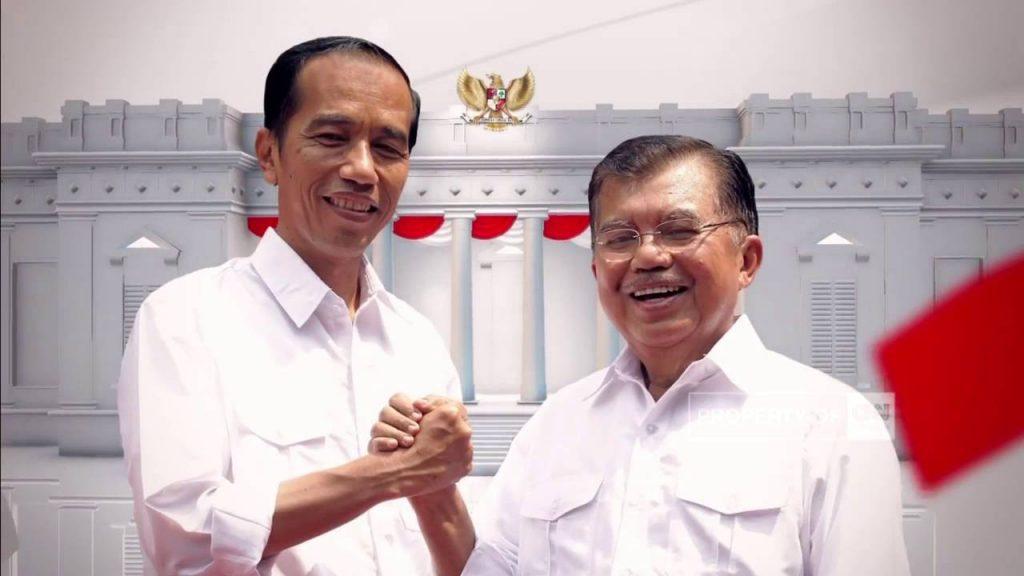 4 Tahun Pemerintahan Jokowi-JK: Kasus Intimidasi dan Persekusi