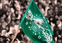 Kilas Balik Hari Santri dan Momentum Resolusi Jihad