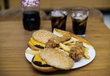 Memahami Titik Kritis Kehalalan Makanan, Obat, dan Kosmetik