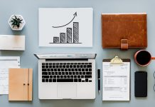 Era Digital Buat Bisnis Semakin Berkembang