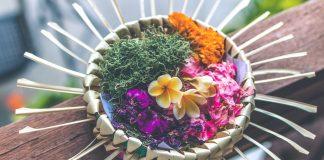 Letusan Merapi dan Keajegan Budaya Lokal