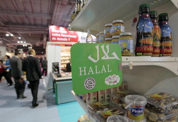 MUI Berencana Selenggarakan Pameran Halal Internasional