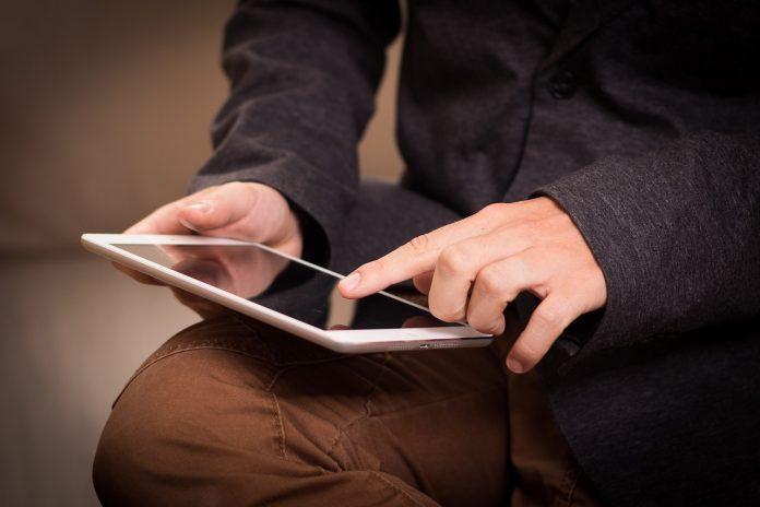 Kebiasaan para Pencari Jodoh di Media Sosial