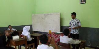 Tiga Bekal Menjadi Guru Pendidikan Agama Islam