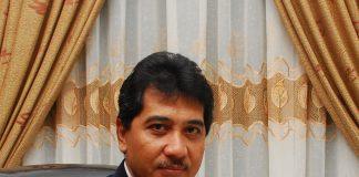 Kabar Ponpes Modern Darussalam Gontor Dukung Prabowo, Ustaz Hamid Fahmi Zarkasyi: Itu Fitnah