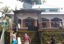 Mengenal Lebih Dekat Komunitas Muslim Batu Gambir, Bali