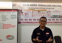 IPOL Indonesia Kenalkan Aplikasi Teknopol untuk Pemenangan Pileg