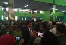 Dicaci Kader Karena Lawyer Jokowi, Yusril: Terlalu Idealis Terkadang Kalah