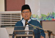 Penjelasan KH Cholil Nafis Mengenai Kafir: Katakan dan Jangan Rendahkan