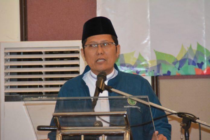 MUI Mulai Sertifikasi Dai, Demi Wujudkan Islam Moderat
