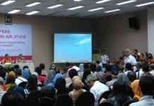 Kritik Pelayanan Lion Air, Keluarga Korban: Kami Tidak Pernah Dihubungi