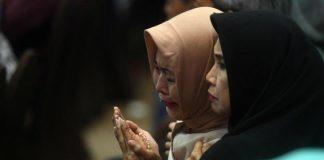 Kepala Basarnas: Pencarian Korban Lion Air Bisa Diperpanjang 10 Hari