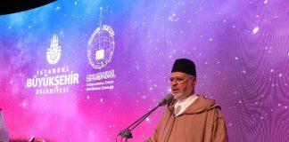 Gantikan Yusuf Qardhawi, Dr Al-Raisuni Jadi Ketua Persatuan Ulama Sedunia