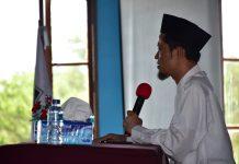 Komitmen Dai untuk Berkhidmat bagi Masyarakat, Bangsa dan Negara