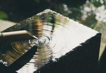 Sedekah Air