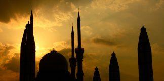 Keunikan Imam Abu Hanifah dalam Menuntut Ilmu