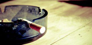 Kenaikan Rokok, Maraknya Iklan dan Meningkatnya Perokok Pada Anak