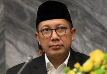 Biaya Haji Tahun 2019 Sama Dengan Tahun Lalu