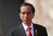 Jokowi Bungkam Soal Guru Honorer | Suaramuslim.net