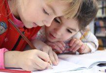Mengenali Pola Attachment pada Anak