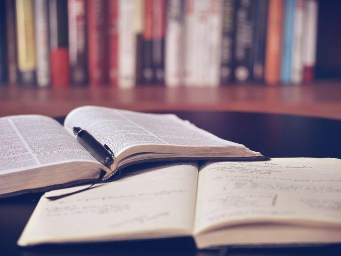 Menuntut Ilmu, Jalan Kemuliaan Dunia dan Akhirat