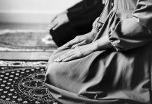 Tugas Pokok Suami dan Istri (2)
