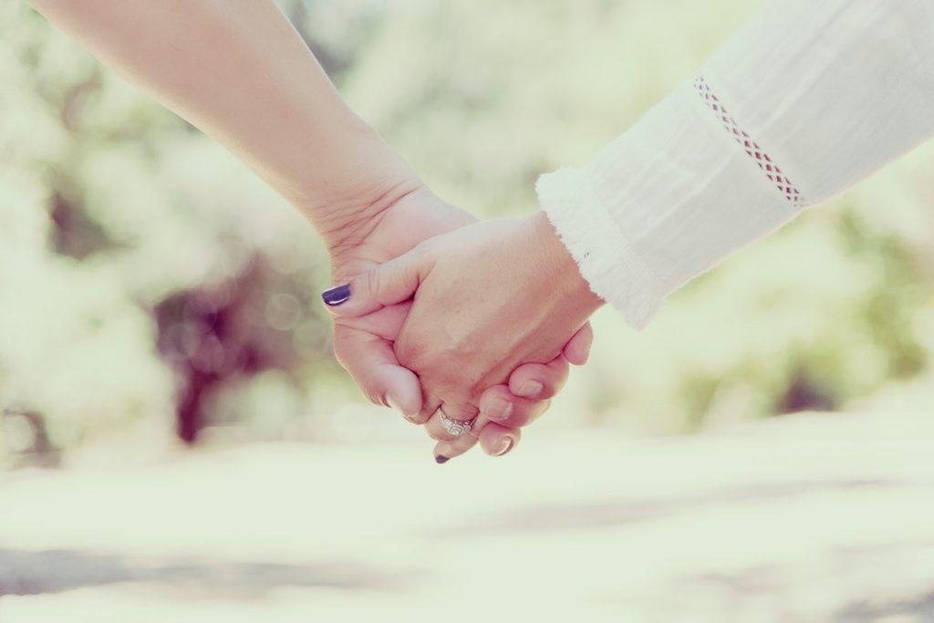 Meneladani Kesetiaan Cinta Abi al-Ash bin Rabi'
