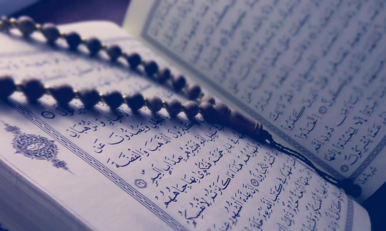 3 Lupa Yang Dilarang dalam Al Quran