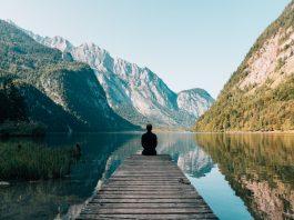 Untaian Doa Penenang Hati