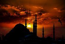 Nabi Isa dan Nabi Ibrahim, Antara Maulid dan Maulud Nabi Muhammad