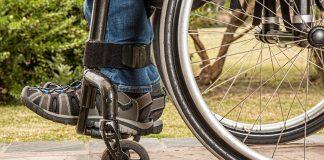 Cacat tapi Hebat | Suaramuslim.net