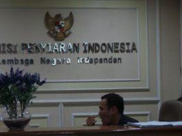 Komisi Penyiaran Indonesia Minta Stasiun TV Hentikan Iklan 'Shopee Blackpink'