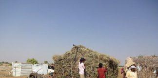Tiga Bulan, UNHCR Sebut 1.500 Warga Sipil Jadi Korban di Yaman