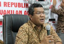 Urus Administrasi Harus Berbusana Muslim, Ombudsman Aceh: Sesuai Qanun yang diakui Pemerintah