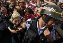 Fadli Zon: Pemerintah RI Harus Tegas Soal Pelanggaran HAM Menimpa Muslim Uighur