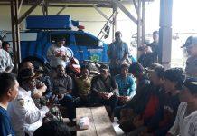 Selamat dari Insiden Penembakan Nduga Papua, Korban Ceritakan Bantuan Warga Setempat