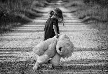 Aware Terhadap Efek Ketidakhadiran Ayah pada Anak