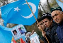Tiongkok Diskriminasi Muslim Uighur, DPR: Pemerintah Indonesia Harus Berperan Lebih Strategis