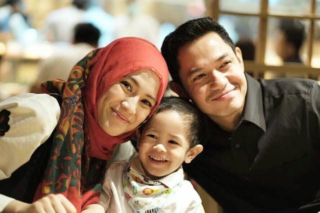 10 Tips Membangun Keharmonisan Orang Tua dan Anak