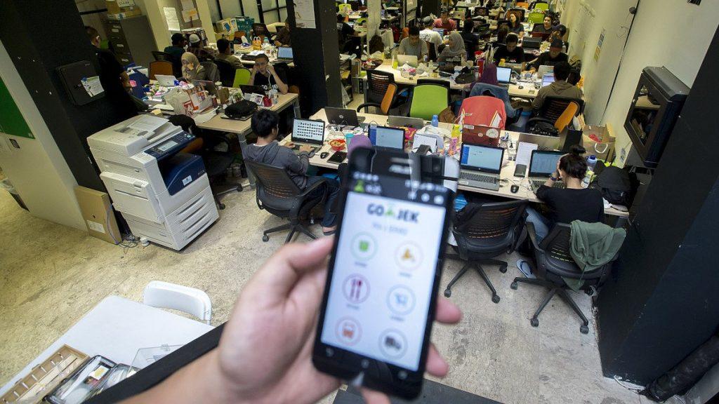 hak konsumen ekonomi digital