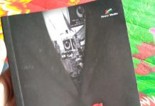 Umat Islam di Indonesia dalam Buku Jas Mewah