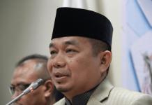 Tahun 2019, Fraksi PKS Harap Penyelenggara Pemilu Netral