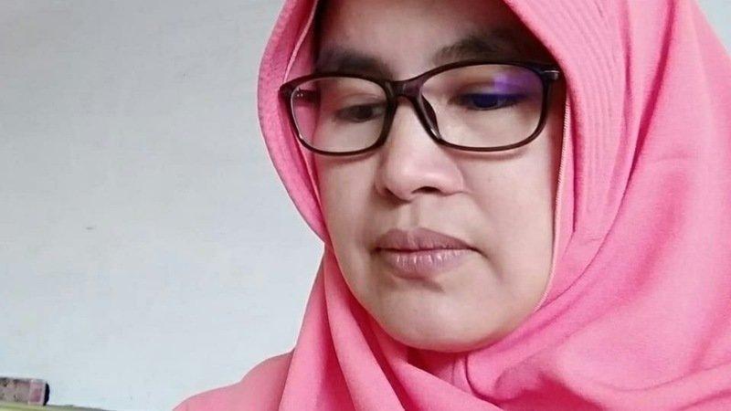 """Petisi """"Kami Bersama Maimon Herawati"""", Dukungan Netizen untuk Tayangan Sehat"""