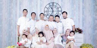 fungsi regenerasi keluarga