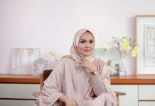 Syiar Agama Melalui Gaya Busana dan Hijab
