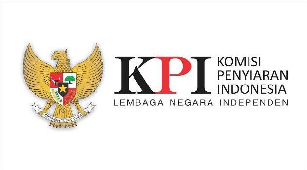 Mempertanyakan Ajakan Pansel Anggota KPI 2019-2022