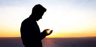 Menemukan 4 Karakter Hebat pada Nabi Yusuf AS