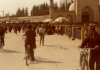 Organisasi Islam Malaysia Desak Pemerintah Malaysia dan Turki Negosiasi China dalam Kasus Uighur