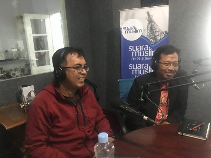 One Belt One Road Penyebab Bungkamnya Negara Muslim Terkait Uighur